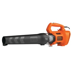 Black and Decker - Soffiatore Assiale 1850W - BEBL185