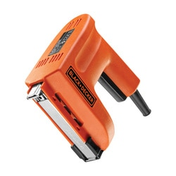 Black And Decker - GraffatriceInchiodatrice 1500W - KX418E