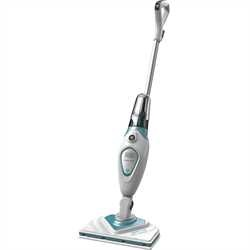 Black and Decker - Lavapavimenti a vapore steammop - FSM1616