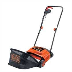 Black and Decker - Arieggiatore 600W - GD300