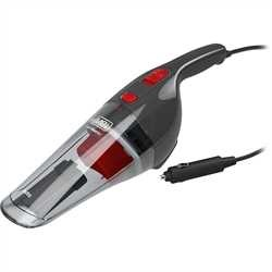Black and Decker - Dustbuster Auto 12V - NV1200AV