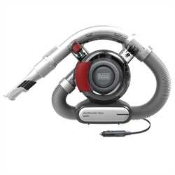 Black and Decker - Dustbuster Flexi Auto 12V - PD1200AV