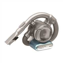 Black and Decker - Dustbuster Flexi litio 144V - PD1420LP